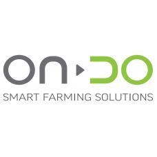 Ondo – Иновативно технологично решение за прецизно земеделие и автоматизация на процесите в земеделските стопанства